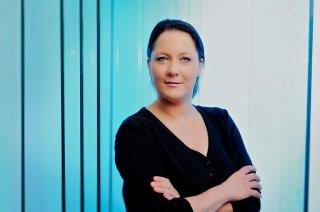 Kathrin Juras-Bertram
