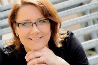 Cathleen Juras-Bader